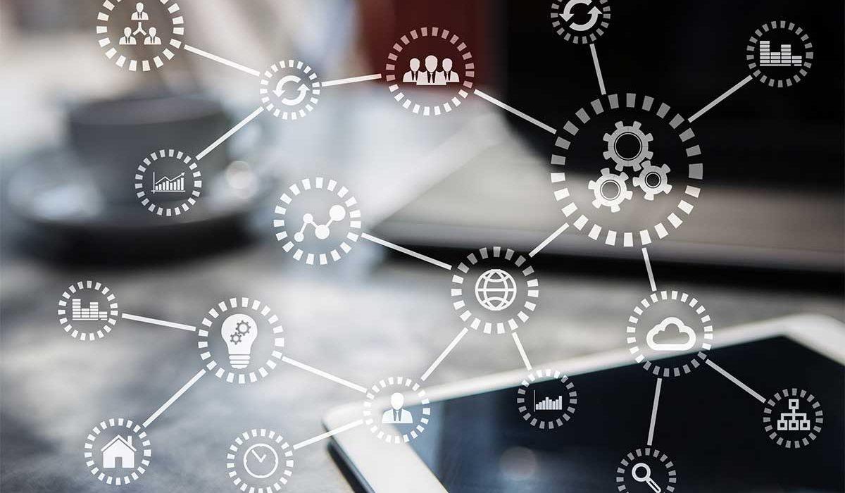 Le Système d'Information Portuaire Étendu SIPE