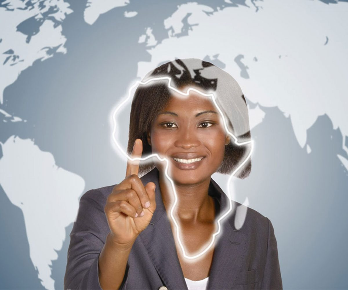 Distinctions Africa Consulting Leaders